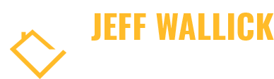 Jeff Wallick Real Estate & Auctions